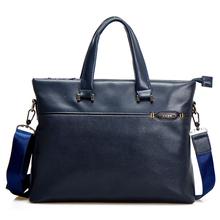Citi trends combined colors women's luxury wholesale handbag china