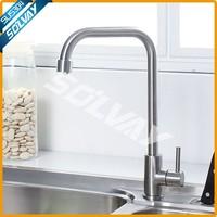 Kitchen sink faucet,mixers&taps