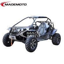 EEC 500cc 1100cc 4x4 road legal dune buggy