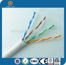 lan connection cable cat5e utp