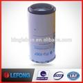 11110474 kraftstoff-wasser-separator für marke auto