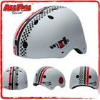 High quality kids helmet light