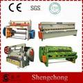 china alibaba natal ornamento de dispositivos de controle mecânico