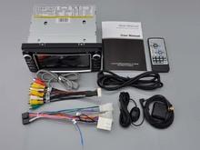 WITSON DOUBLE DIN CAR RADIO for TOYOTA PRADO Capctive Screen+1080P+DSP+WiFi/3G/OBD/DVR(optional)