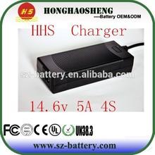 60~90 Watt Li-ion, Lipo, LiFePO4 Charge