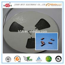 (Zener diodes) ZMM55-C3V3