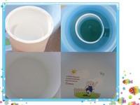 OEM Best Seller laundry liquid detergent(China manufacturer)