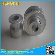 GT2-6mm open timing belt width 6mm 3D printer parts GT2 pulley belts