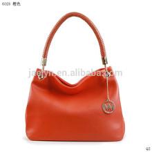 2014 latest design branded replica bags trendy western style elegant bag lady handbag women bag