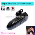 32gb mini bluetooth kamera güvenlik kamera bluetooth web kamera