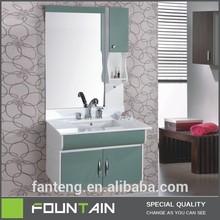 contemporary fashionable home modern bathroom vanities furniture