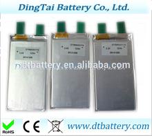 Lifepo4 prismatic cell/lifepo4 battery/lifepo4 3.2v 9Ah 10ah 12ah 14ah 15ah