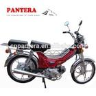 PT70-2 Super Power Classic Cub Advanced Mini Motorbike 100cc For Uruguay
