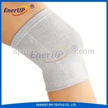 Warm/thermal Knee warmer with angora wool