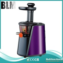 Made in China high quality juicer mixer grinder