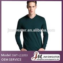 man sweater india men clothing soft new fashion wholesale