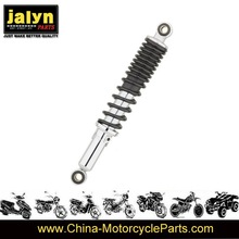 Motorcycle Rear Shock Absorber for cg 125