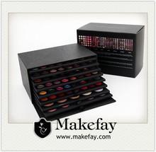 Studio Private Label 8 Layers Masterpiece Makeup Kit