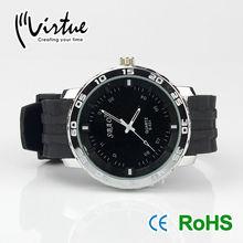 Latest hot discount brand watch supplier