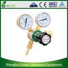 R190IN-80 Light type pressure reducer/Gas pressure regulator/Pressure regulator valve