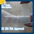 hopital consumíveis ortopédicos fixação externa fundido splint
