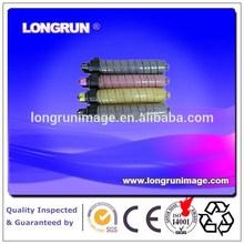 High quality for Ricoh MP C3000C copier toner cartridge - LONGRUN