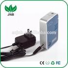 New e-cigarette battery wholesale china JNB vapor VS1 vapor