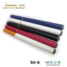 12v dc motor soft tip electric cigarette 800 puffs cigarette