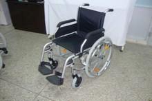 KY-2005 high quality wheelchair for elderly