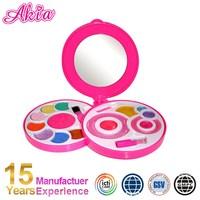 Fashionable Usp61 Kid Makeup Product Names Of Cosmetic Companies