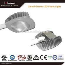 Price Osram 150w Led Street Light with Microwave Motion Sensor