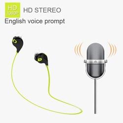2014 New Bluetooth V4.0 headset, Mini Bluetooth music Headset,Wireless headet