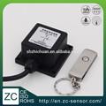 de bajo coste fabricante de shanghai sensores y transductores