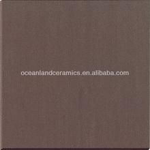 cinese 60x60 porcellanato levigato piastrelle colori brillanti