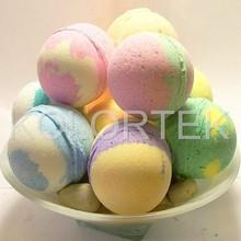 bath bomb pigment, bath bomb micas and oxides