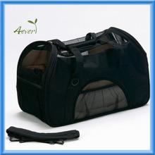 2015 pet carrier,lightweight fabric pet carrier bag