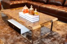 coffee table italian furniture manufacturer CJ315