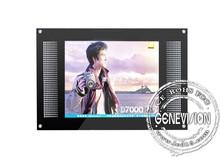 22inch advertising display widescreen wall(MG-220B)