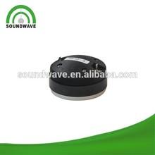 """1.4"""" speakers horn DE12"""