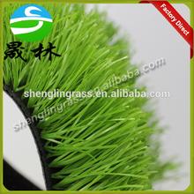 artificial grass for indoor futsal court floor