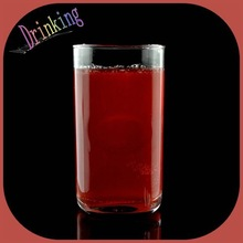 Wholesale Pressed And Blown Drinking Glassware