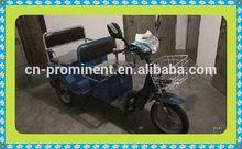 Prominent 110cc cub chopper motorcycle