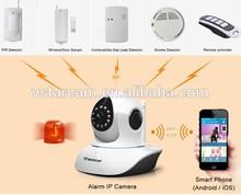 elderly sos alarm emergency call system medical alert simple home alarm systems