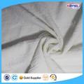 kış çift tarafı polyester kumaş sıcak tutar