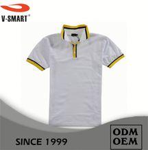 Company Uniform Custom Printing Polo Favors