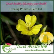 factory supply evening primrose oil pms supplement