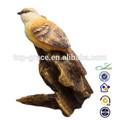 de alta calidad al por mayor pájaros artificiales