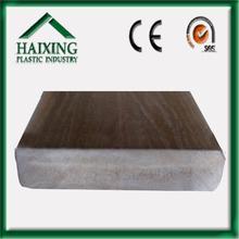 plastic planks texture wood,swimming pool,CE,SGS,30 years