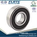 mejor venta de alto nivel de china fabricante oem cuarto de baño cojinetes de las ruedas