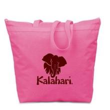 Promotional Fashionable o bag rubber bag silicone tote bag